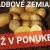 Sadbové zemiaky už v predaji
